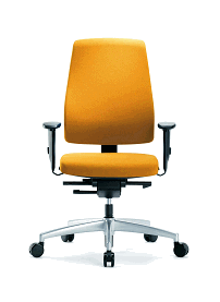interstuhl-buromobel-kg-task-chairs-goal-152g-by-ba-1-4-romabel-gmbh-co-fabrikverkauf-bimos