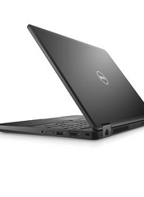 DELL-Notebook-Precision-3520K2G00-N-005.xl3