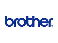 logo-brother56