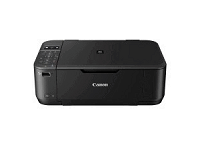 Canon-Pixma-MG4250-All-in-One-WLAN-Drucker-300x300