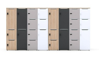 Storage-lockers-CHOICE-Narbutas-1920x864
