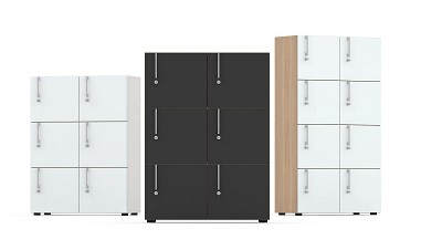 Storage-lockers-NOVA-Narbutas-1920x864